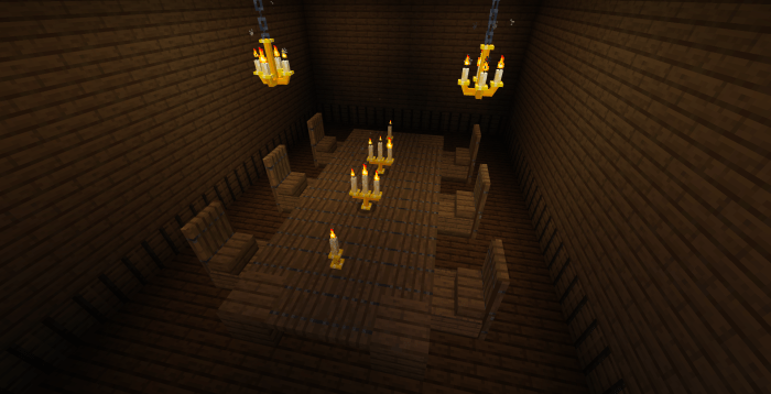Just Lights Minecraft Pe Addon Mod 1 16, How To Make A Simple Chandelier In Minecraft Pe